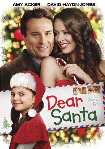 File:Dear Santa.jpg