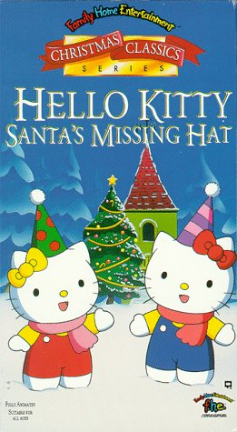 File:Santa's Missing Hat.jpg