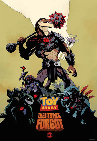File:Toy-Story-That-Time-Forgot-post1.jpg
