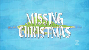 Missing-Christmas-2012-NZ