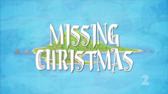File:Missing-Christmas-2012-NZ.jpg