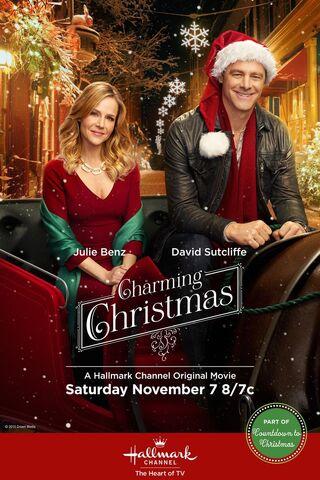 File:Charming Christmas.jpg