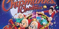 Chipmunks Christmas