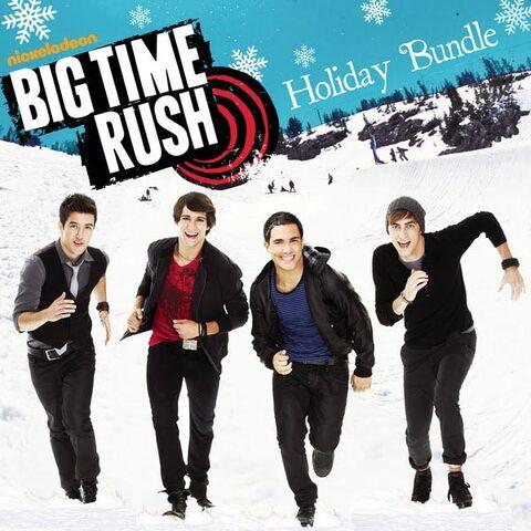 File:Big-Time-Rush-Holiday-Bundle.jpg