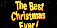Wee Sing The Best Christmas Ever!