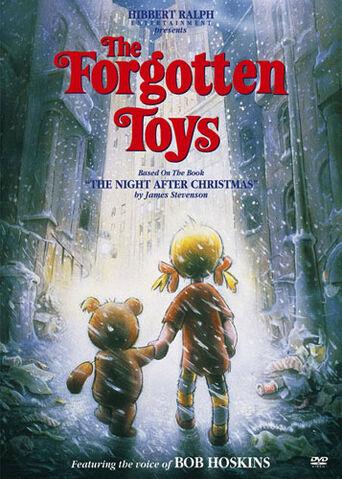 File:Forgotten-toys.jpg