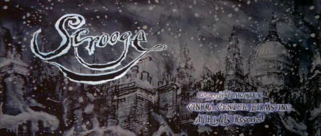 File:Scrooge 1970.jpg