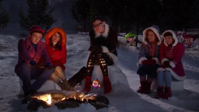 File:Timmy and company have a campfire.jpg
