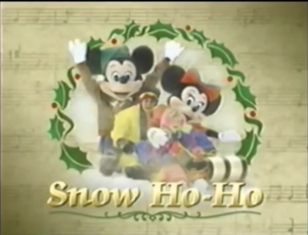 File:Snow Ho-Ho.png