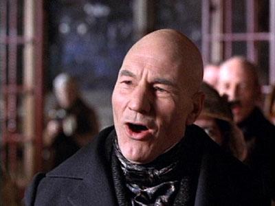 File:Scrooge Stewart.jpg