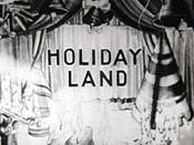 File:Holiday land.jpg