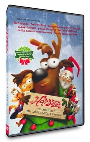 File:Holidaze DVD.jpg