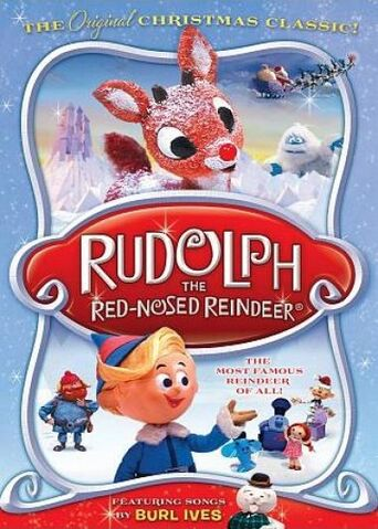 File:RudolphDVD 2007.jpg