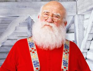File:Santa-asner.jpg