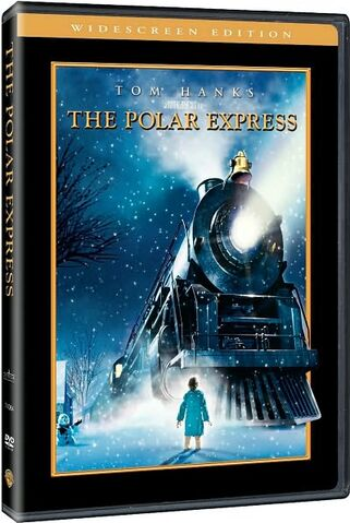 File:ThePolarExpress DVD 2005.jpg
