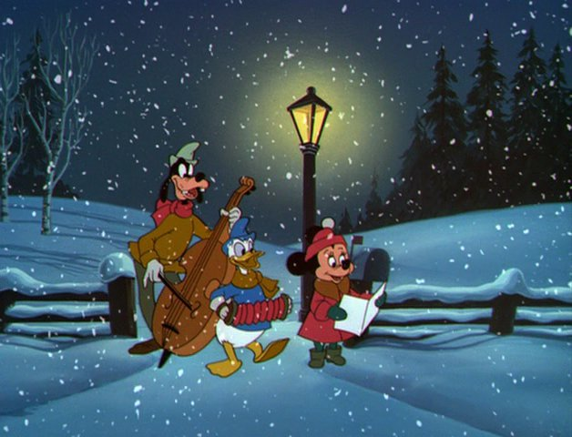 File:Mickeys Friends sing Deck the Halls.jpg