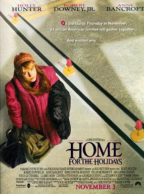 File:Home for the Holidays film.jpg