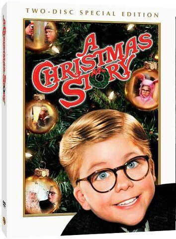 File:AChristmasStory DVD 2008.jpg