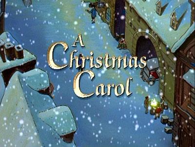 File:Christmas carol 1997.jpg