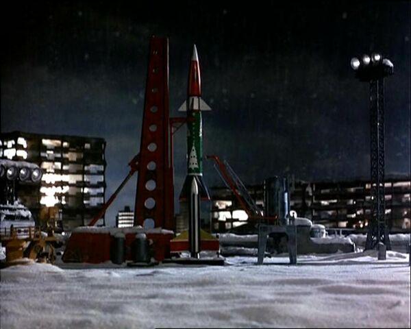 File:Snow rocket.jpg