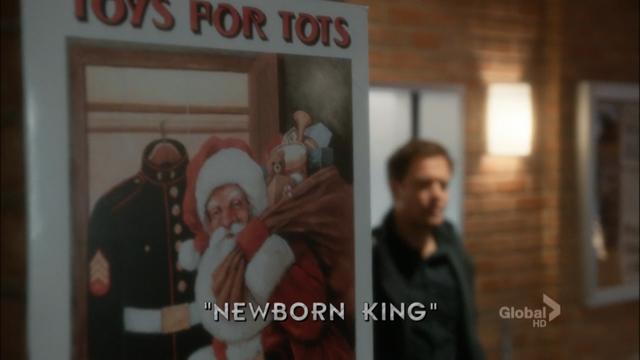 File:Newborn King.png
