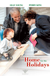 File:Home for the Holidays (2005).jpg
