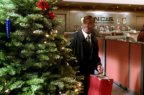 File:Silent Night (NCIS).jpg