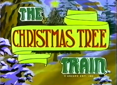 File:Title - The Christmas Tree Train.png