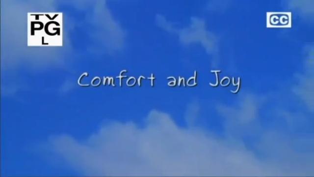 File:Title-ComfortAndJoy.jpg