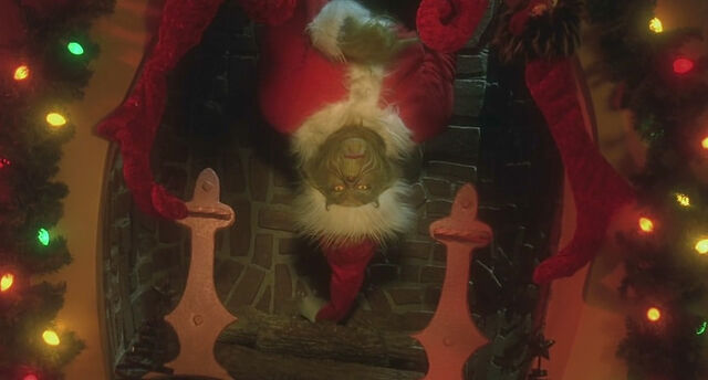 File:How-the-grinch-stole-christmas-2000-13.jpg