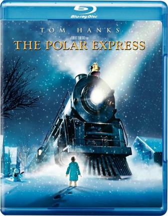 File:ThePolarExpress Bluray 2007.jpg