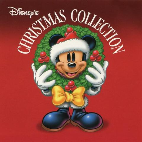File:DisneysChristmasCollection.jpg