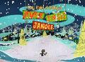 Thumbnail for version as of 02:38, September 27, 2011