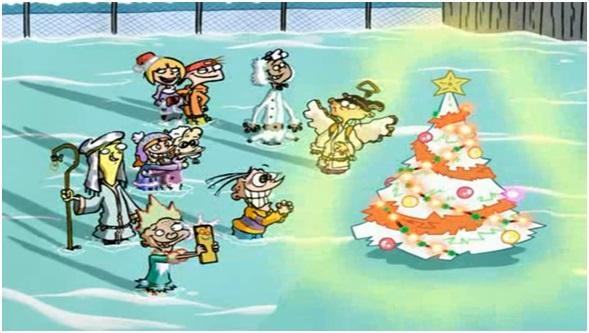 File:Jingle Jingle Jangle.jpg