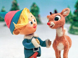 Rudolph-the-red-nosed-reindeer-34c17e927b3f3fe7