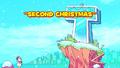 Thumbnail for version as of 07:05, November 26, 2014