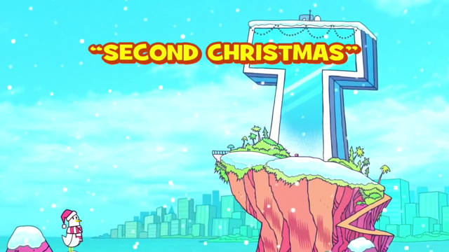 File:Second Christmas.png
