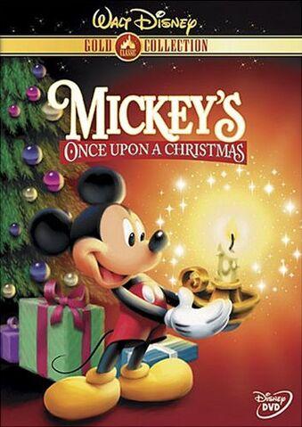 File:MickeysOnceUponAChristmas DVD.jpg
