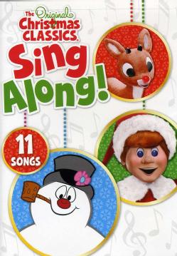 The-Original-Christmas-Classics-Sing-Along-DVD-P037117043736