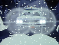 Thumbnail for version as of 03:45, November 2, 2014