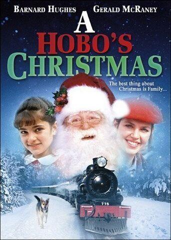 File:A Hobo's Christmas.jpg