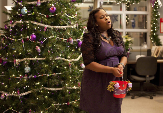 File:Glee All I Want For Christmas Is You.jpg