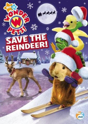 File:Wonder-pets-save-the-reindeer.jpg