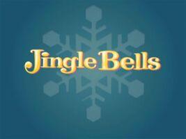 Title-JingleBells