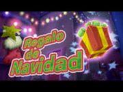 El-Chavo-animado-Regalo-de-Navidad