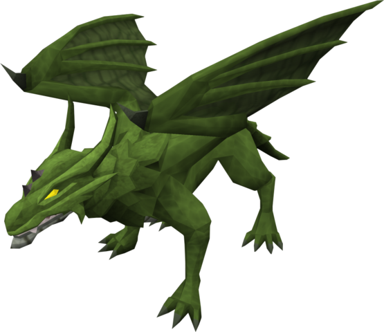 File:Green Dragon RS3.png