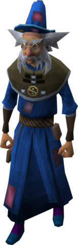 File:Wizard Traiborn RS3.png