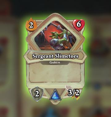 File:Sergeant Slimetoes.jpg