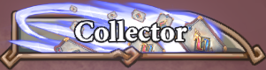 File:TitleCollector.png