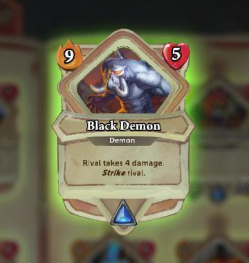File:Black Demon.jpg